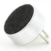 Microfon-LOUDITY-roboromania