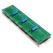 Modul-LED-8×8-Dot-Matrix-Display-ex1-roboromania