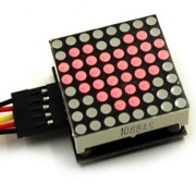 Modul-LED-8×8-Dot-Matrix-Display-ex2-roboromania