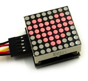 Modul-LED-8x8-Dot-Matrix-Display-ex2-roboromania