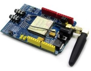 sim900-gprs-gsm-shield-arduino1