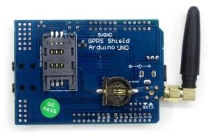sim900-gprs-gsm-shield-arduino2