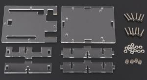 carcasa-transparenta-arduino-uno-kit-roboromania