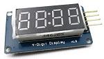modul-afisor-4-digit-led-rosu-tm1637-f-roboromaniai