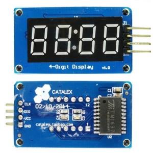 modul-afisor-4-digit-led-rosu-tm1637-fs-roboromaniai