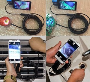 7mm-Waterproof-USB-Endoscope-Android-i-roboromania