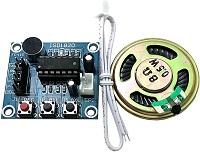 Modul-înregistrare-vocală-ISD1820-f-roboromania