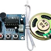 Modul-înregistrare-vocală-ISD1820-roboromania