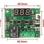 DC-12V-W1209-Digital-Cool-Heat-Temp-Thermostat-roboromania-dim