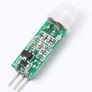 mini-HC-SR501-sp-roboromania