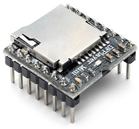 Modul-Mini-MP3-Player-Module-TF-Card-F-roboromania