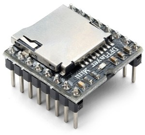 Modul-Mini-MP3-Player-Module-TF-Card-roboromania