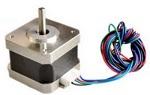 motor-nema-17-roboromania-f