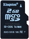 micro-SD-roboromania-card