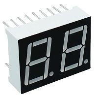 4-digit-led-roboromania-f