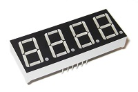 4digit-7segmente-display-f