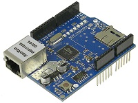 Ethernet-Shield-W5100-roboromania-f
