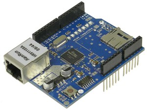 Ethernet-Shield-W5100-roboromania-large