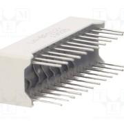 LED-Rigla-rosu-roboromania-2