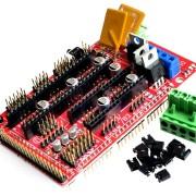 RAMPS-1.4-3D-printer-roboromania-2
