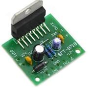 amplificator-2×15-TDA7297-roboromania