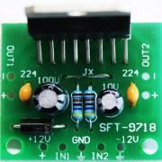 amplificator-2×15-TDA7297-roboromania-2