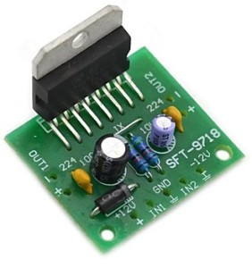 amplificator-2x15-TDA7297-roboromania