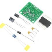 amplificator-2×15-TDA7297-roboromania-piese