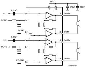 amplificator-2x15-TDA7297-roboromania-sc