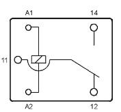 releu-3v-v2-roboromania-pini