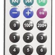 set-remote-control-v2-roboromania-rem