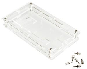 Carcasa-Arduino-MEGA-kit-roboromania