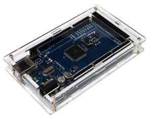 Carcasa-Arduino-MEGA-kit-roboromania-montaj