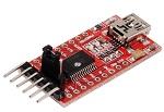 FTDI-FT232RL-USB-TTL-Serial-Converter-Adapter-Module-5V-3v-roboromania-f