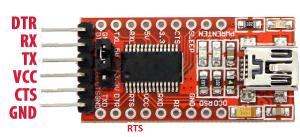FTDI-FT232RL-USB-TTL-Serial-Converter-Adapter-Module-5V-3v-roboromania-pinout