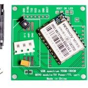 Kit-M590E-GSM-GPRS-modul-900m-1800m-roboromania