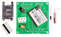 Kit-M590E-GSM-GPRS-modul-900m-1800m-roboromania-f