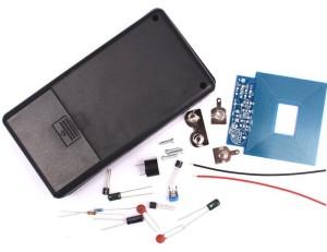 Kit-detector-metale-roboromania