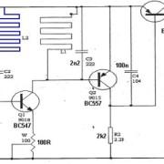 Kit-detector-metale-roboromania-schema