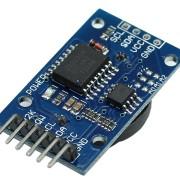 Modul-I2C-DS3231-RTC-AT24C32-roboromania