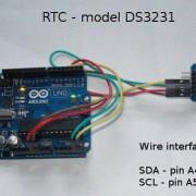 Modul-I2C-DS3231-RTC-AT24C32-roboromania-ex