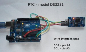 Modul-I2C-DS3231-RTC-AT24C32-roboromania-ex