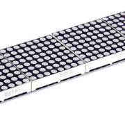 Modul-LED-8×32-Dot-Matrix-Display-roboromania-2
