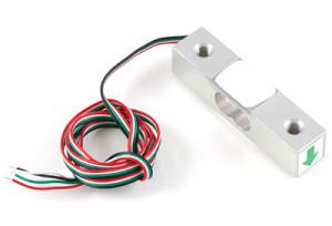 Senzor-Greutate-1kg-roboromania-luc