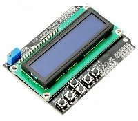 arduino-lcd-keyboard-shield-roboromania-f