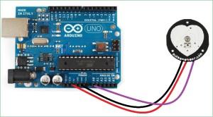 arduino-pulse-sensor-roboromania