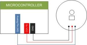 arduino-pulse-sensor-roboromania-pini