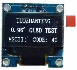 128X64-OLED-Display-roboromania-2