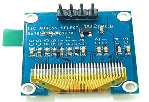 128X64-OLED-Display-roboromania-3