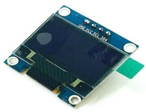 128X64-OLED-Display-roboromania